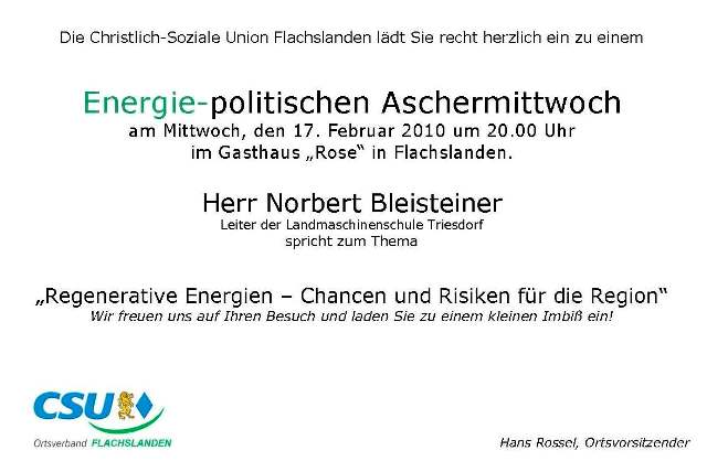 Aschermittwoch2010-2
