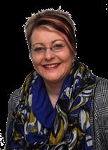 Birgit Hofmann-k